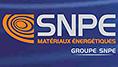 Eurograte Grigliati certificata dall'azienda SNPE