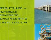 catalogo su engineering e realizzazione
