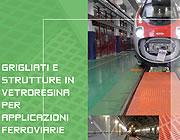 catalogo sui grigliati eurograte per il settore ferroviario