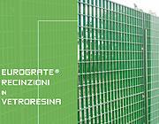 catalogo sulle recinzioni industriali