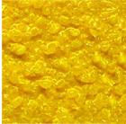 Grigliati con superficie antiscivolo con grani di quarzo extra