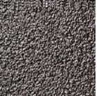 Grigliati con superficie antiscivolo con grani di quarzo fine