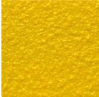 Grigliati con superficie antiscivolo con grani di quarzo medi