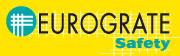 Prodotti per la sicurezza Eurograte Safety
