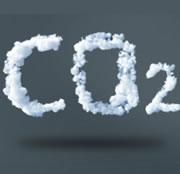 Risparmio energetico di 627,37 tonnellate di CO2 evitati grazie alla produzione di Eurograte Grigliati