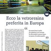 Lavora con Eurograte Grigliati