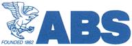 Eurograte Grigliati certificata dall'azienda ABS